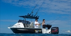 Yellowfin Plate Boats