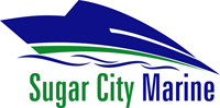 Sugar City Marine