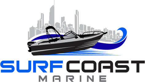 Surf Coast Marine