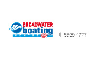 Broadwater Boating are top of the scale with sales